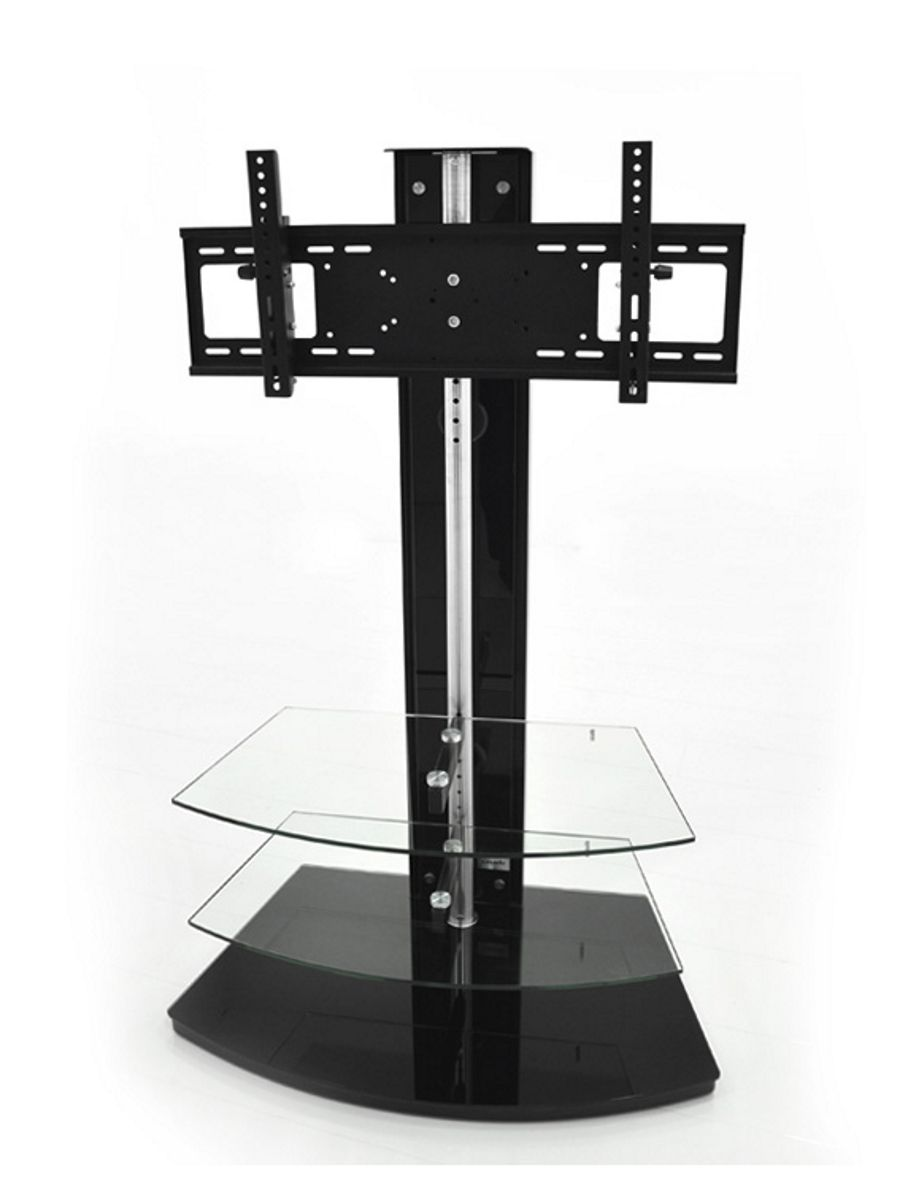 die besten 25 tv m bel design ideen auf pinterest tv mobel live tv wohnwand und wohnzimmer tv. Black Bedroom Furniture Sets. Home Design Ideas