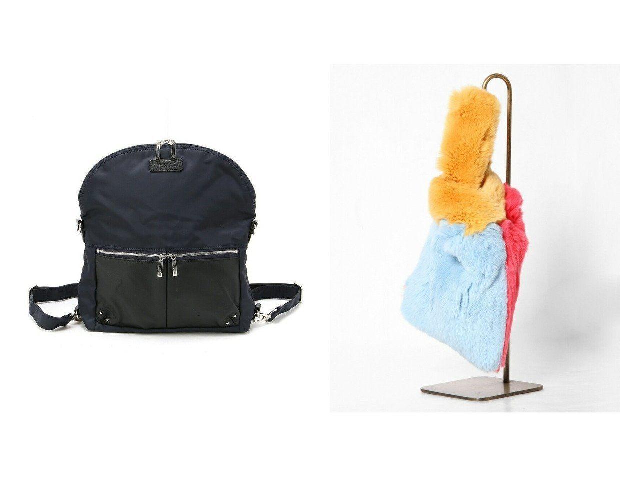 9c6cb29200c1 おすすめの人気、ファッション・バッグ・鞄 【GRACE CONTINENTAL/グレース コンチネンタル】