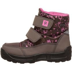 Photo of Reduced ankle boots & boots