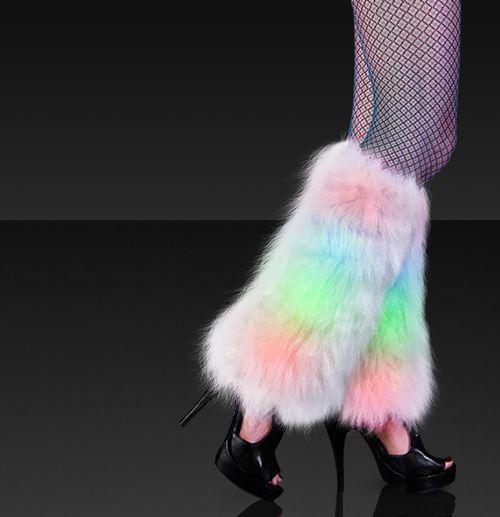 Light Up LED Superstore Flashing Blinky Lights Has Flashing Jewelry, Pins,  Glasses, Litecubes U0026 More