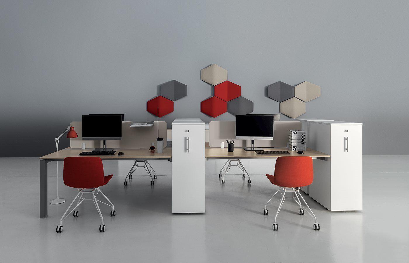 Forniture Mobili Per Ufficio.Dvo S P A Mobili E Forniture Di Design Per Ufficio Diseno