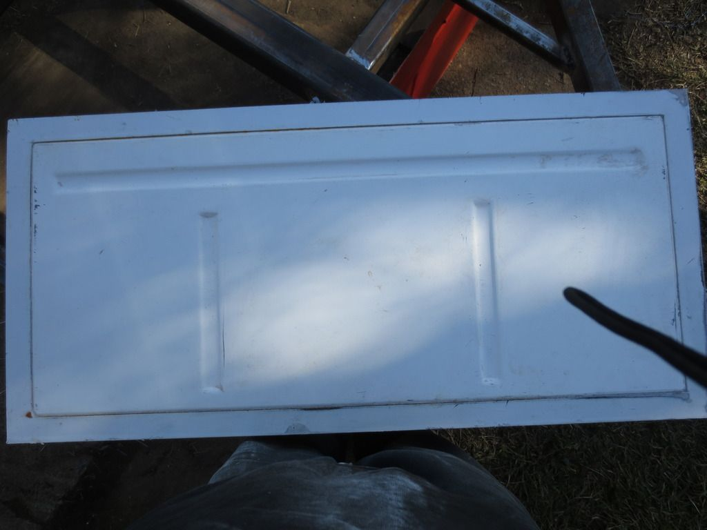 multipurpose trailer canopy u0026 roof top tent build - Page 2 - Expedition Portal & multipurpose trailer canopy u0026 roof top tent build - Page 2 ...