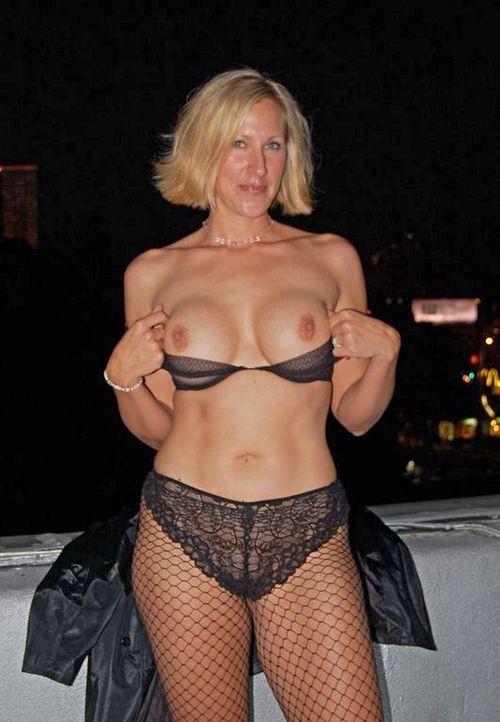 porno culotte sexe model caen