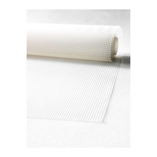 anti d rapant pour tapis stopp ikea tapis ikea tapis. Black Bedroom Furniture Sets. Home Design Ideas