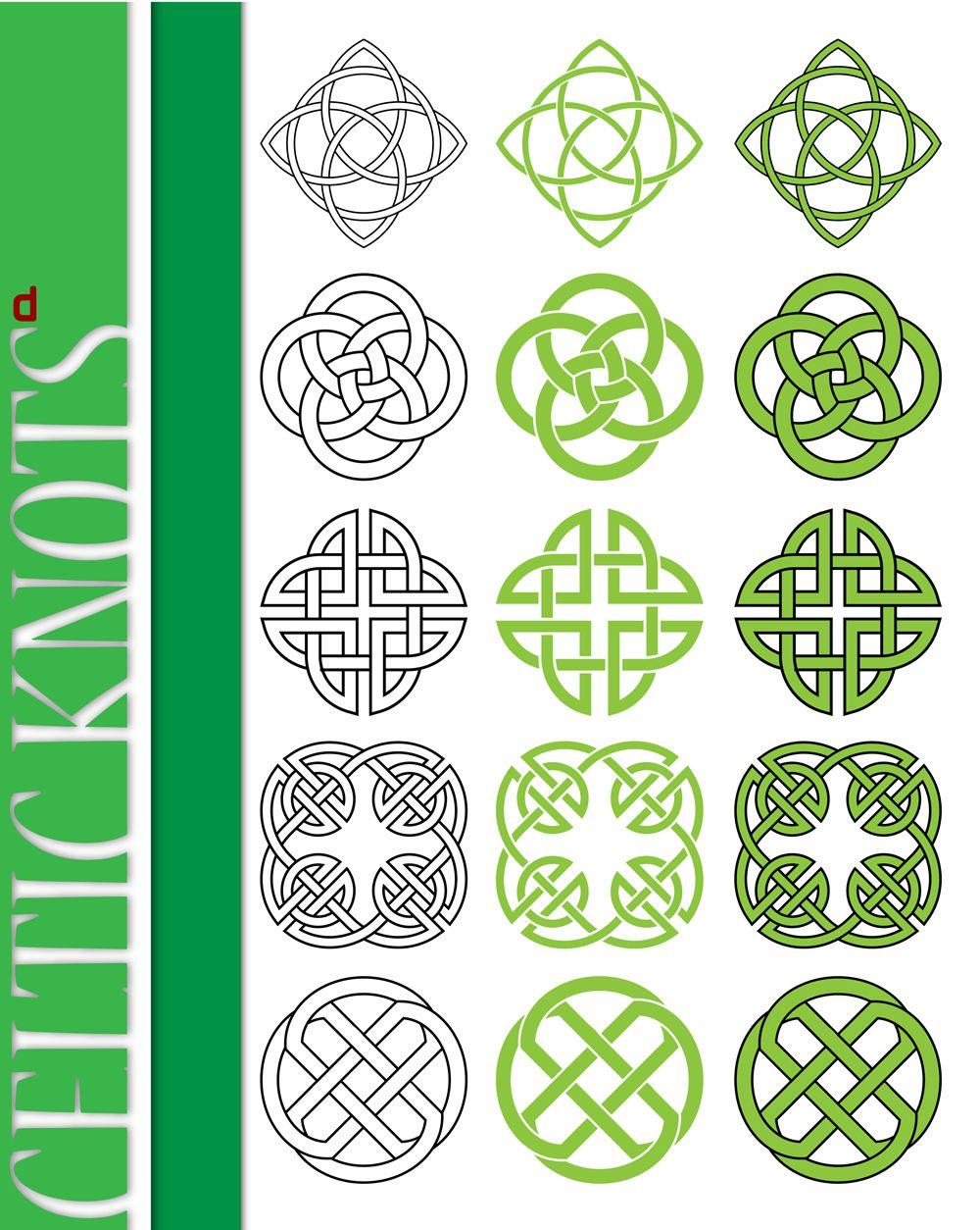 celtic knot - Google Search | Celtic Art | Pinterest | Celta, Arte ...