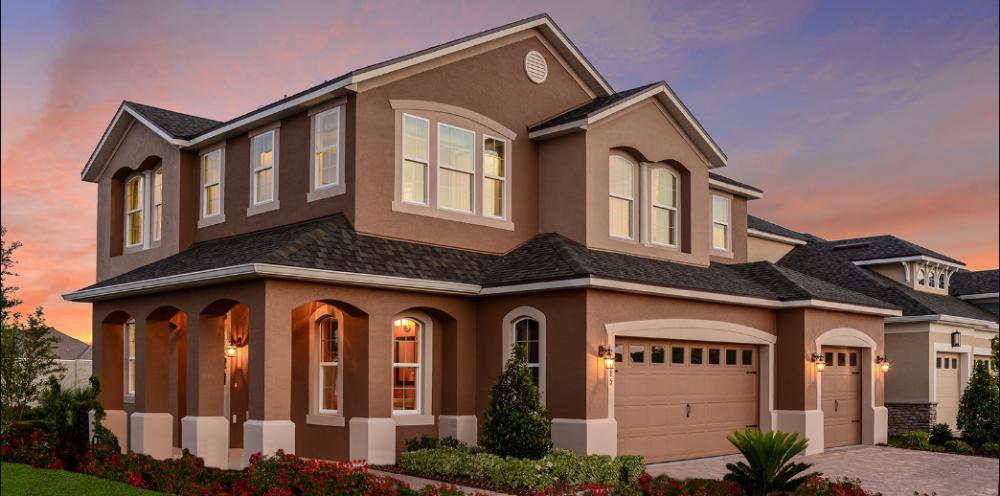 Houses For Rent Kissimmee Florida Kissimmee florida