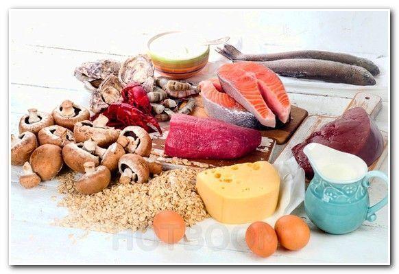 soup diet recipes lose weight fast in urdu