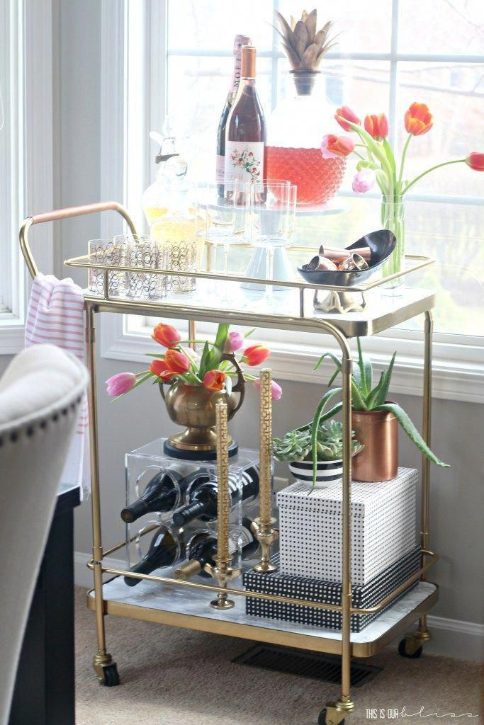 "Visit our web site for even more relevant information on ""bar cart diy"". It is actually a superb area to read more."