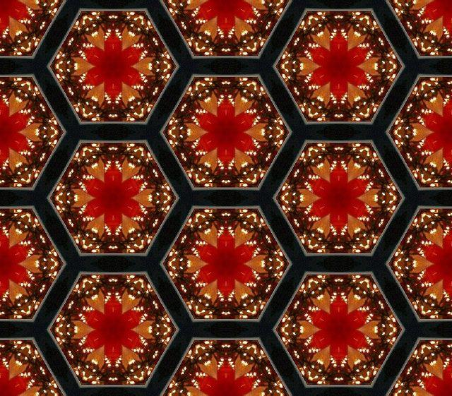 www.desireeliberte.com likes #pattern