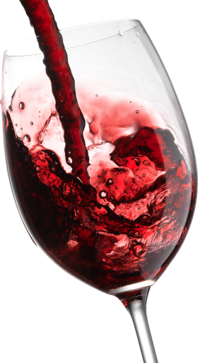 Wine Png Images Free Download Wine Glass Png Wine Red Wine Drinks Red Wine Stains