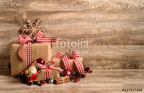 rustic christmas background christmas background rustic christmas free images royalty primitive christmas - Rustic Christmas Background