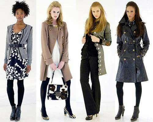 180428d5a Pin by Alisha Jones on Fashion  3