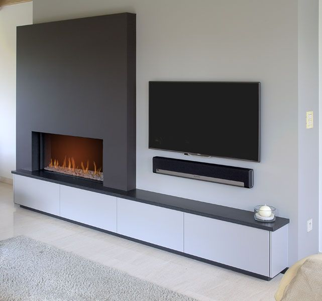 corner electric fireplace corner fireplace ideas corner fireplace rh pinterest com