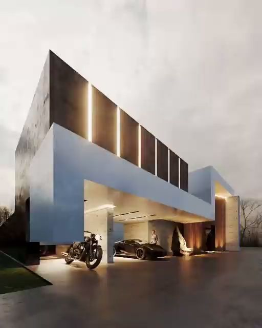 The best luxury homes - Las mejores casas de lujo #luxuryhome #casasdelujo #lujo #luxuryrealestate #realestate #luxuryhomes #luxury #realtor #luxuryliving #luxurylifestyle #realestateagent #dreamhome #milliondollarlisting #househunting #interiordesign #architecture #realtorlife #home #forsale #luxurydesign #broker #luxurylife #luxurylistings #lifestyle #homeforsale #realestatelife #house #investment #properties #myluxepoint #madrid #marbella #mallorca