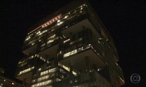 Participantes de fundos de pensão da Petrobras pagarão mais