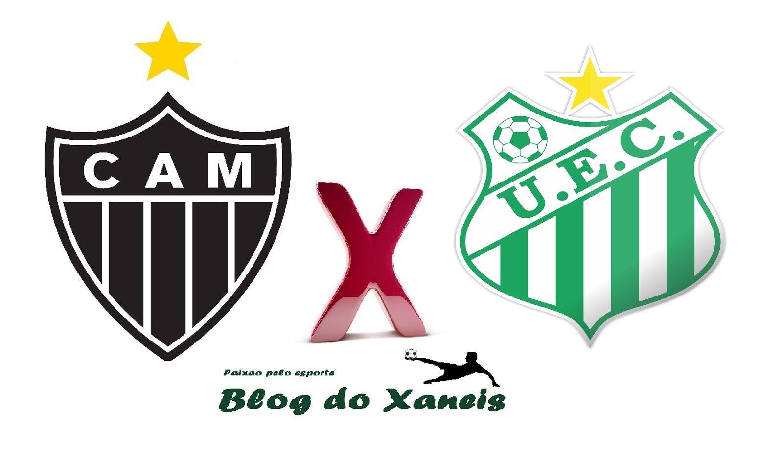 Acompanhe O Jogo Atletico X Uberlandia Ao Vivo Campeonato Mineiro Jogo Do Atletico Atletico Uberlandia