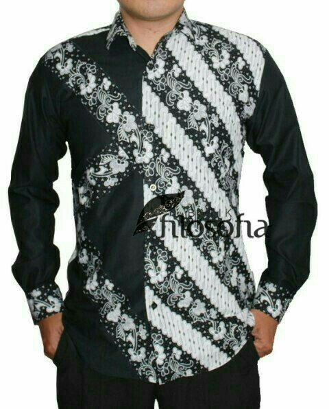 Pin Oleh Sefyando@gmail .com Di Fashion Cowok