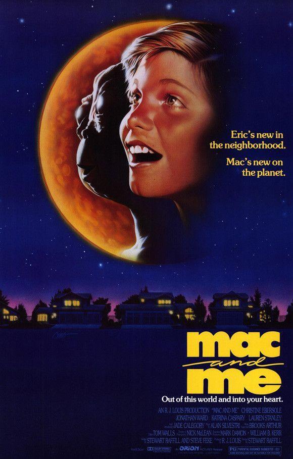 peliculas 1988