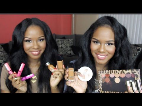 makeup starter kit for beginners 2  youtube  makeup