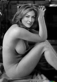 Christina agulera nude fakes
