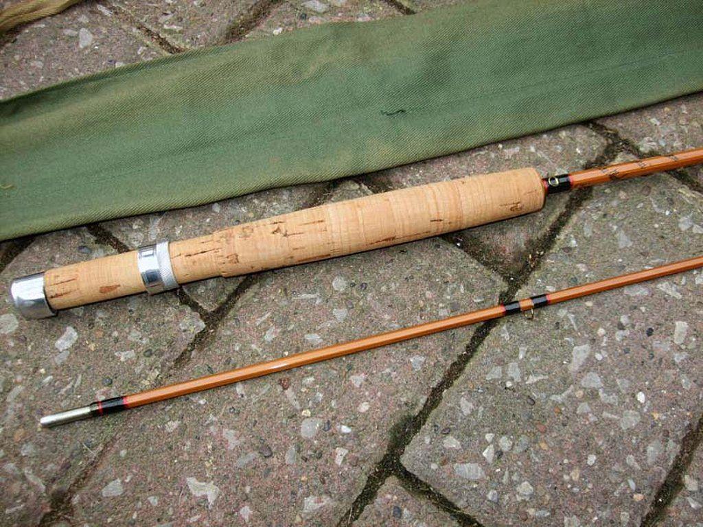 Pin En Bambu