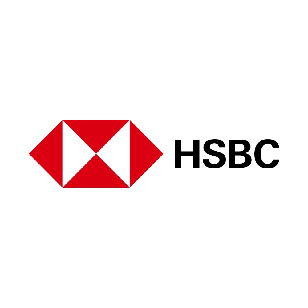 + HSBC UK. Online banking in 2020 Emergency fund, Hsbc