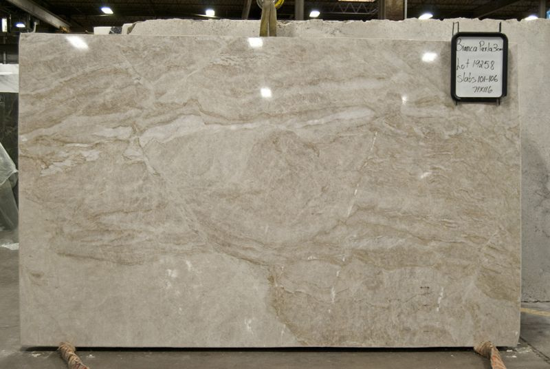 Perla Bianca Granite Bing Images Countertops Granite