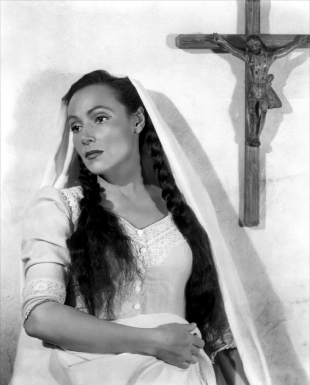 pictures Dolores del Rio