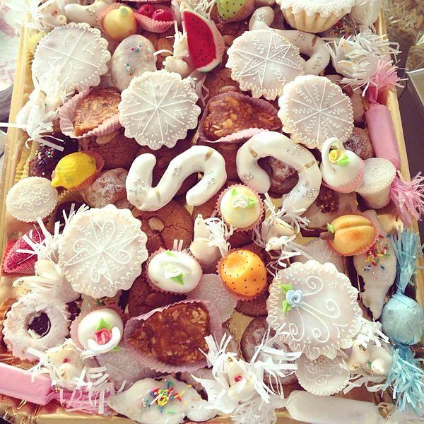 Ricette dolci tipici sardi dolci tipici desserts for Ricette dolci sardi