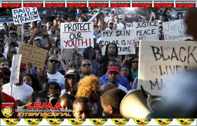 El Poder Político Afroamericano Y Las Elecciones Por Abayomi Azikiwe http://revistalema.blogspot.com/2016/04/el-poder-politico-afroamericano-y-las.html