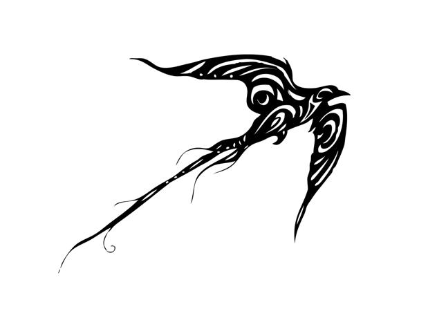 38++ Paille en queue tatouage ideas