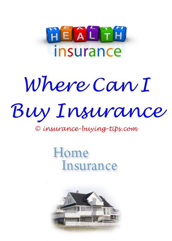 Metlife Car Insurance Quote Unique Triple A Car Insurance Free Quote  Long Term Care Insurance Term