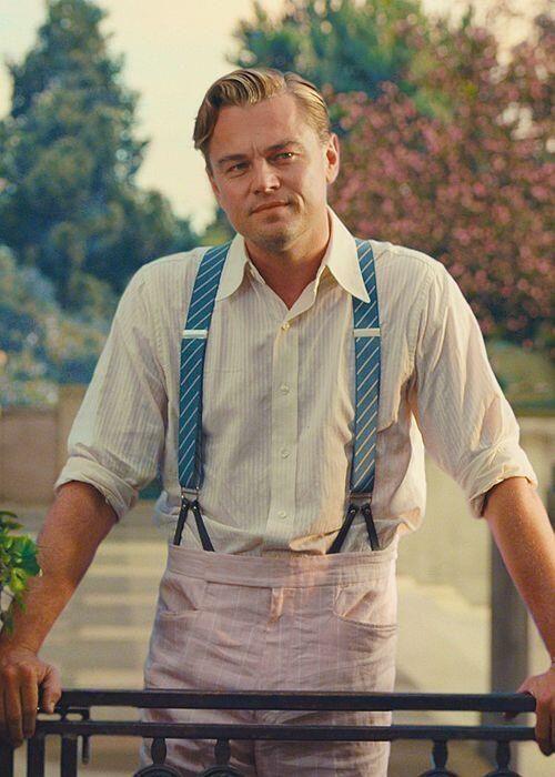 gatsby_suspenders.jpg (500×700)