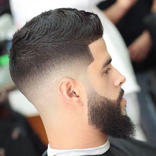 Ivy League Haircut 20 Modern Preppy Looks Mid Fade Haircut Medium Fade Haircut Mens Haircuts Fade