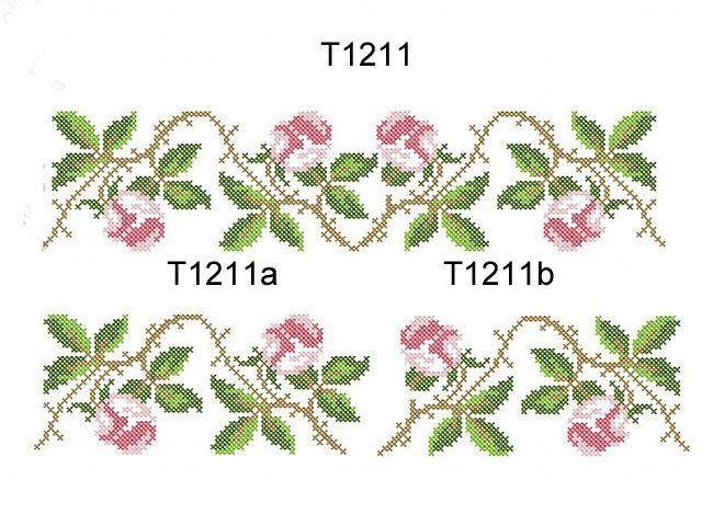 T1211-a-b_0.jpg