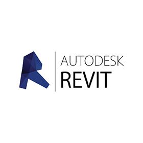 Autodesk Revit Logo Vector Download Autodesk Revit Autodesk Revit Architecture