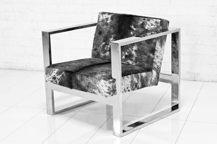 Modern Cowhide Chair Google Search Home Decor