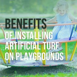 Benefits Of Installing Artificial Turf On Playgrounds http://www.heavenlygreens.com/blog/benefits-of-installing-artificial-turf-on-playgrounds @heavenlygreens