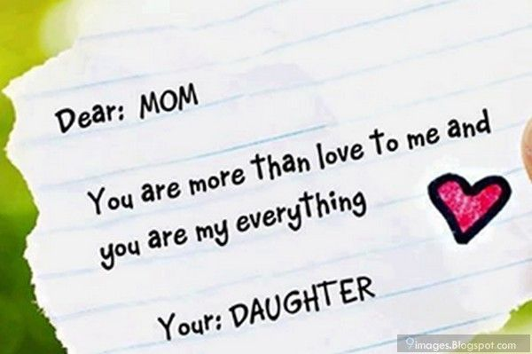 Delicieux Discover And Share Quotes Dear Mom Letters. Explore Our Collection Of  Motivational And Famous Quotes By Authors You Know And Love.