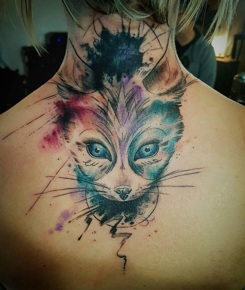 32aa76b11b427 #bohemia hand tattoo #bohemia rapper tattoos #bohemia tattoo font name # bohemian sun