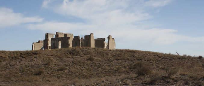 history fort laramie - Google Search