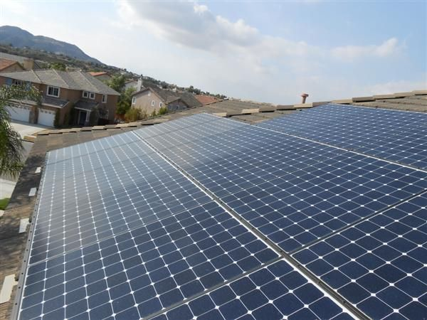 Sunpro Solar Is Now The The Greatest Solar Provider In