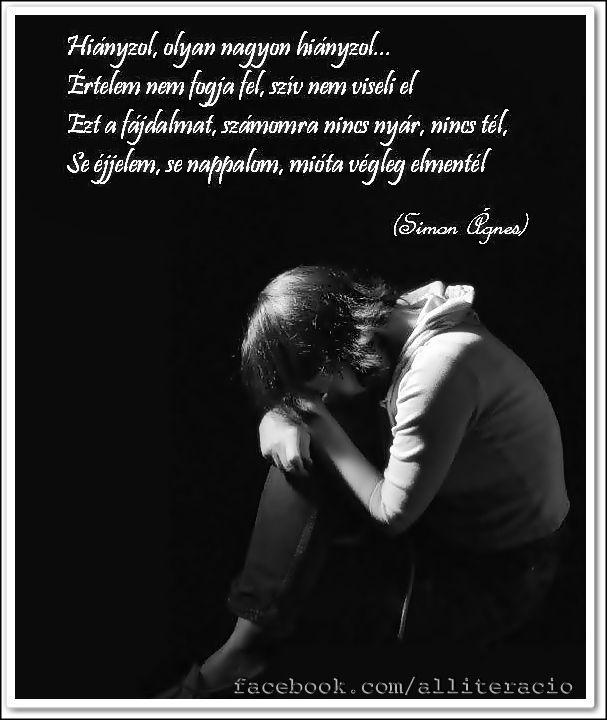 halotti versek idézetek mindazokért, kiket nem láttunk már régen: .gyertyagyujtas.hu
