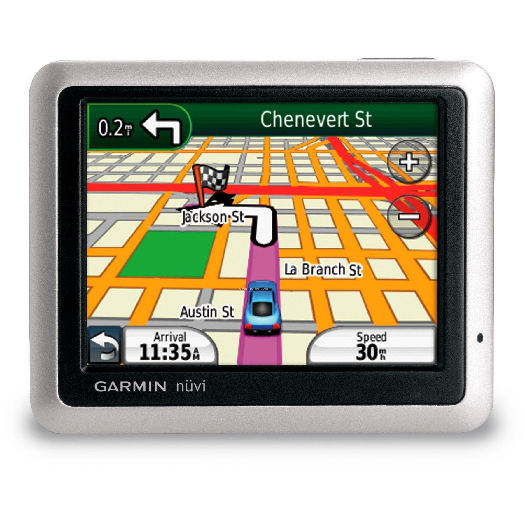 The Best GPS | The Best GPS | Gps navigation, Vehicle tracking