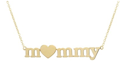 Jennifer meyer mommy necklace benefits baby to baby 92500 jennifer meyer mommy necklace benefits baby to baby 92500 aloadofball Gallery