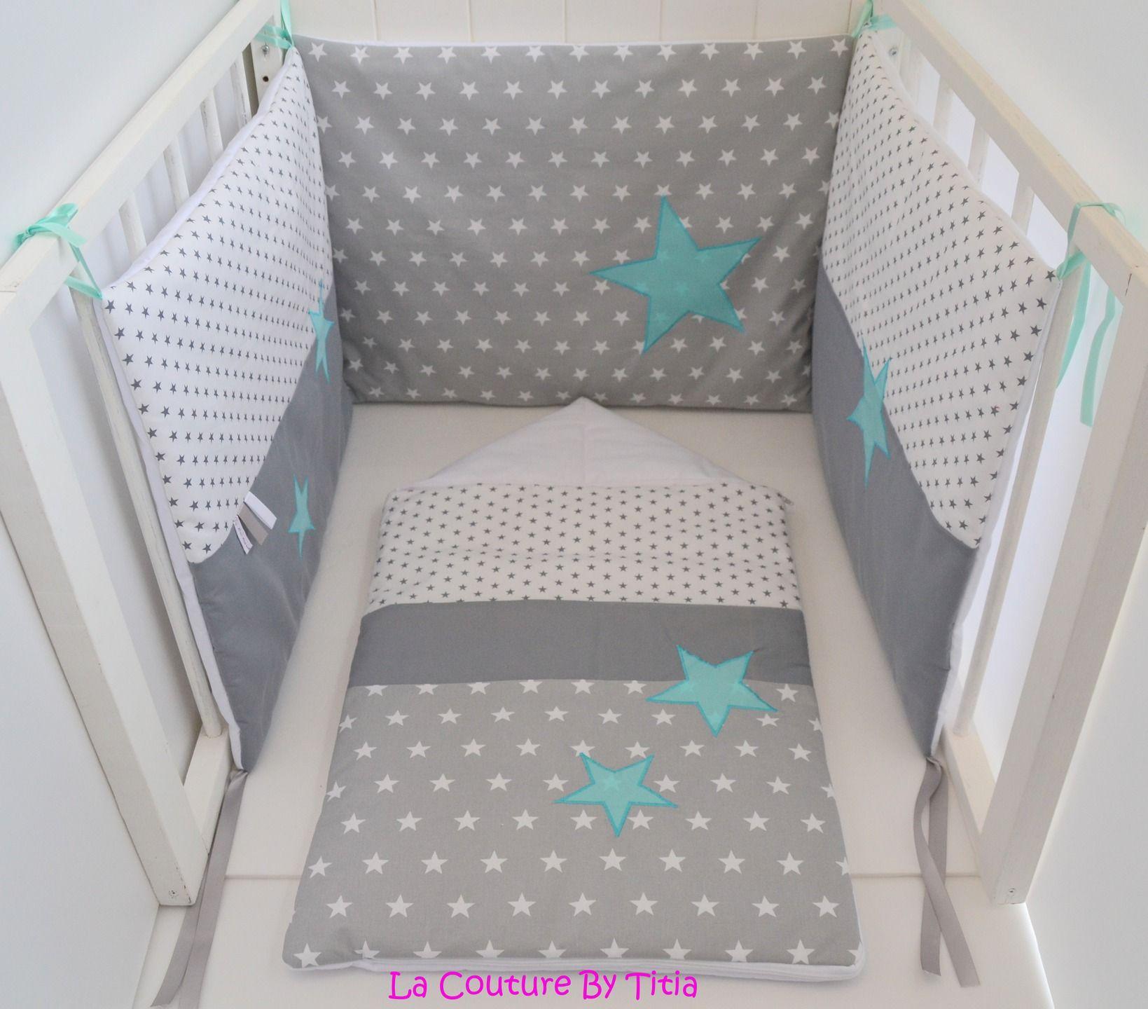 tour de lit fait main id e d 39 image de meubles. Black Bedroom Furniture Sets. Home Design Ideas