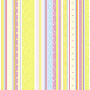 girly pictures for backgrounds - Google Search   scrapbooking ...