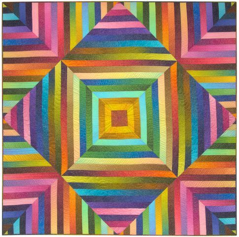 Robert Kaufman Fabrics is a wholesale converter of quilting ... : wholesale quilt fabric - Adamdwight.com