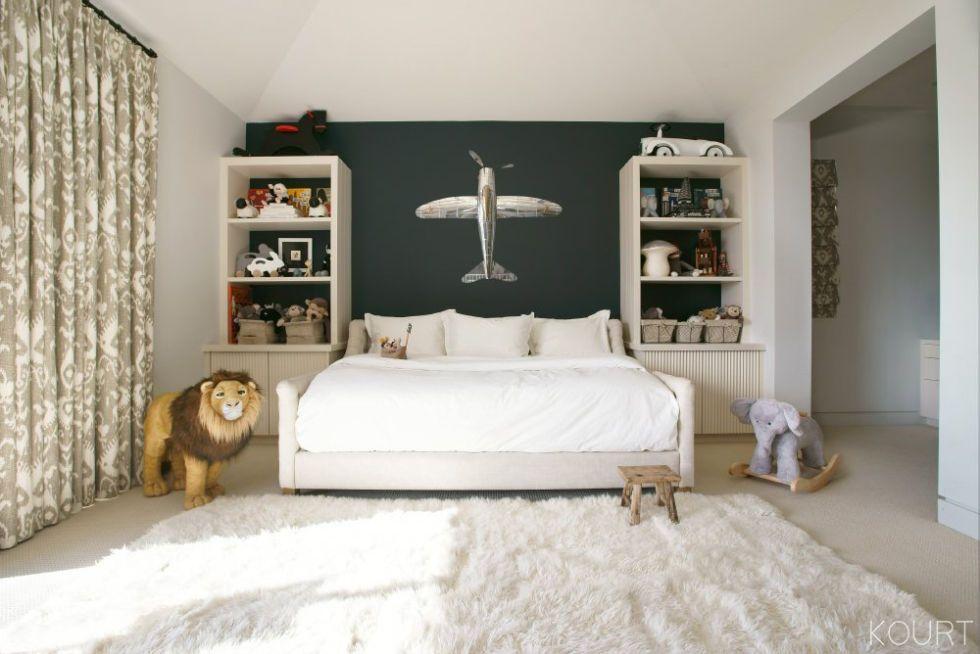 Best Kourtney Kardashian S Son Has The Most Incredible Bedroom 640 x 480