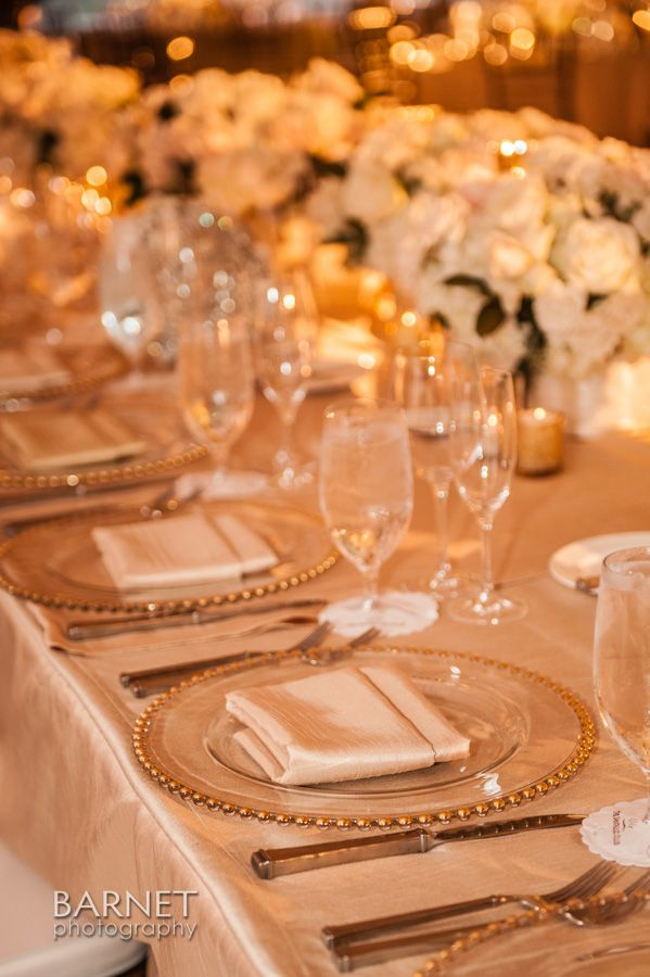 wedding coordinators in orange county ca%0A Find this Pin and more on Timeless Elegance Wedding